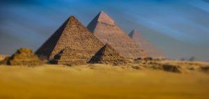 e-Visa for Egypt